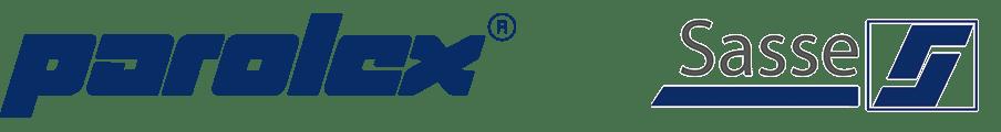 Parolex logo